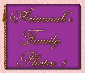 ariannahs_family_photos_1.jpg